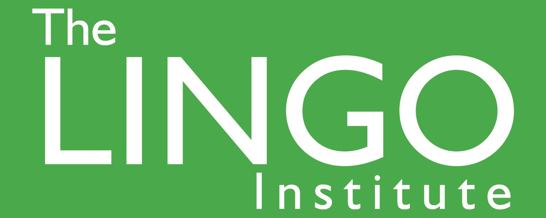 The Lingo Institute